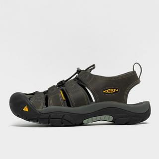 Men's Newport Leather Sandal
