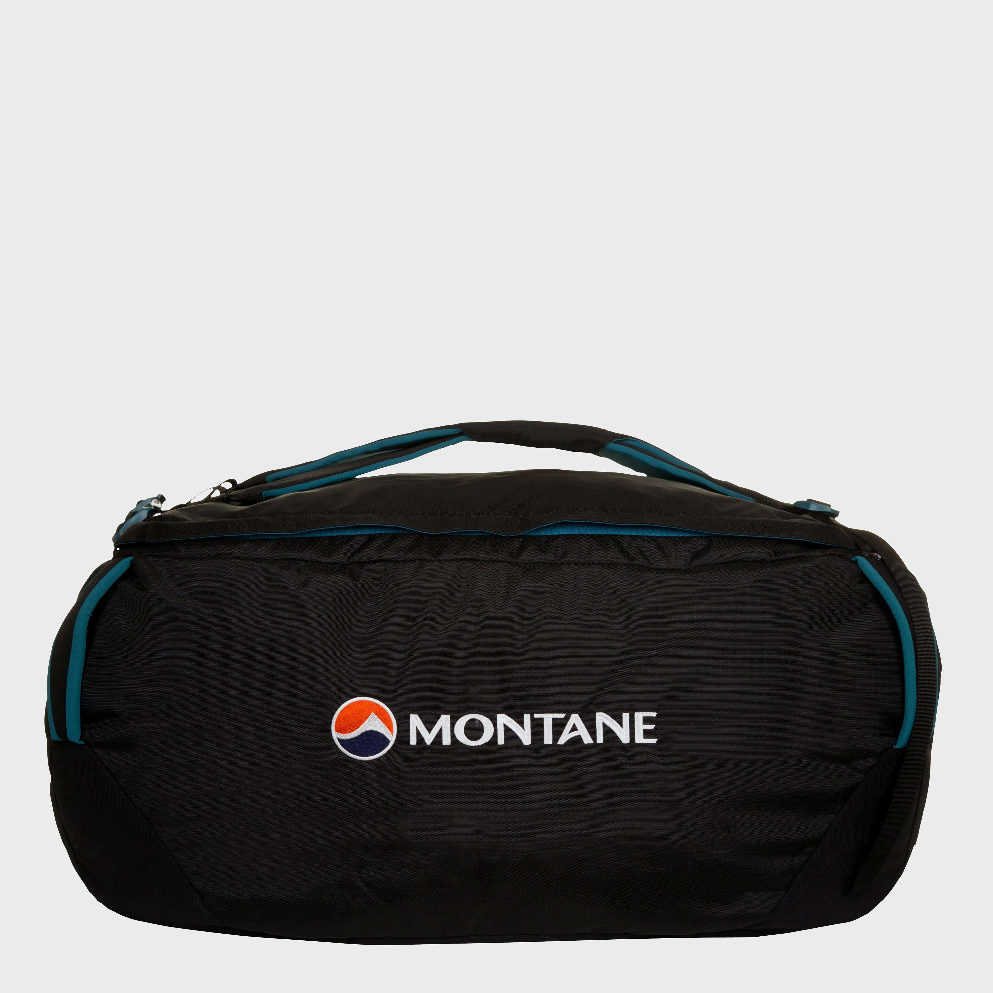 MONTANE Transition 100 Holdall