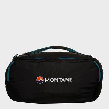3f23eaa37 Travel Holdalls & Duffel Bags | Blacks