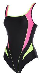 Women's Lima Swimsuit