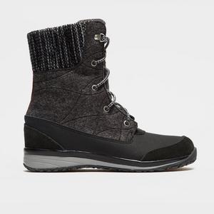 Salomon Hime High Winter Boots (women s)  e2a239cd9e