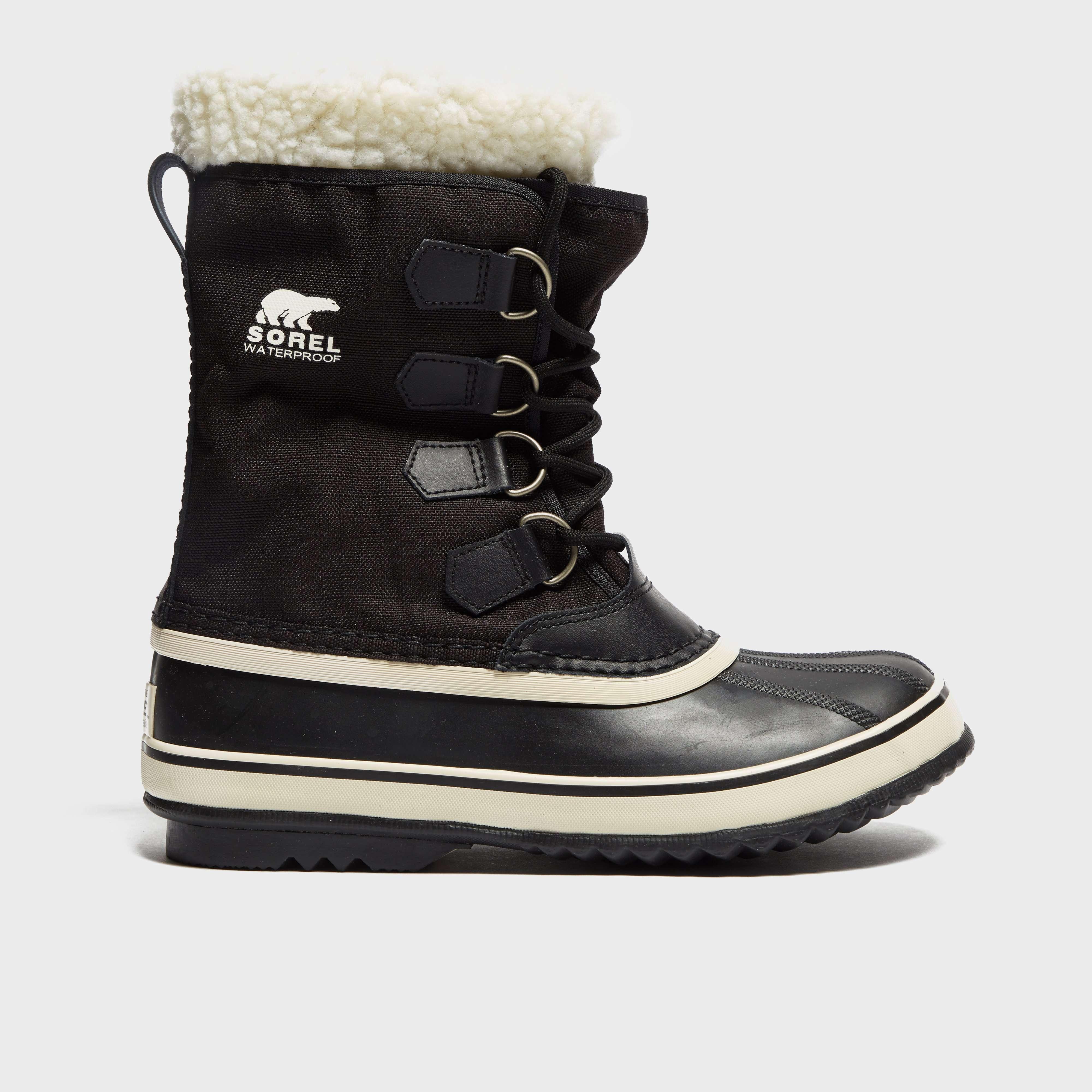 SOREL Women's Winter Carnival™ Boots