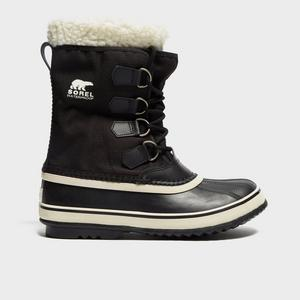 SOREL Women's Winter Carnival™ Boots