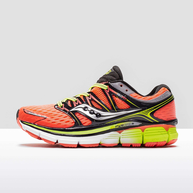 SAUCONY Triumph Running Shoe