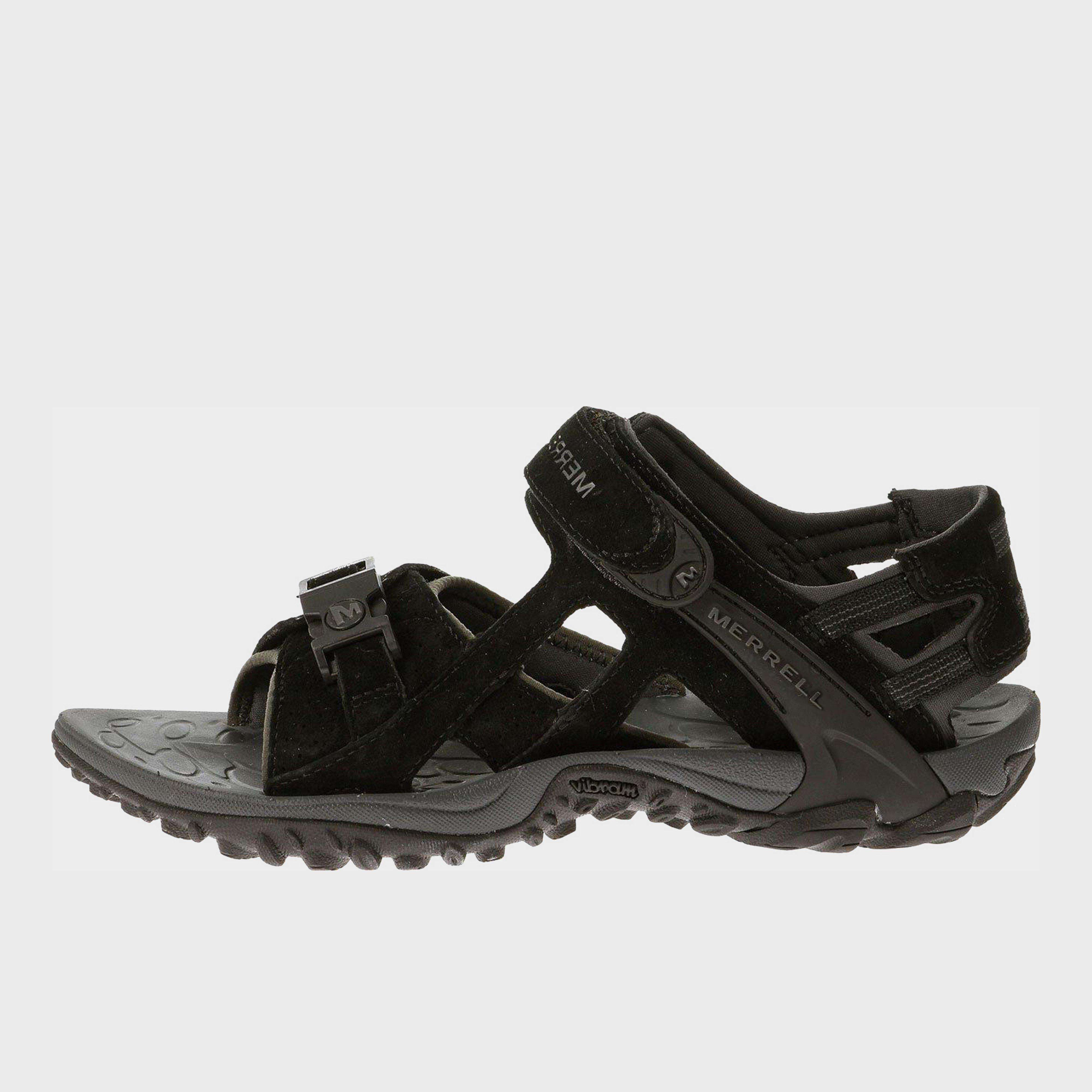 MERRELL Kahuna III Sandals