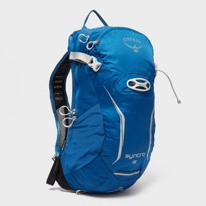 OSPREY Syncro 15L Daysack (Medium/Large)