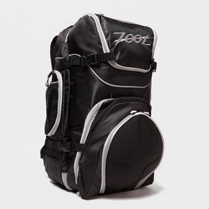ZOOT Ultra Triathalon Bag 2.0