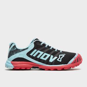 INOV-8 Women's Race Ultra 270 Trail Running Shoe