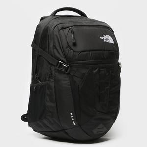 THE NORTH FACE Recon 31L Daysack