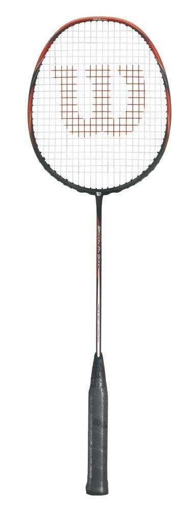 WILSON Recon 9000 Badminton Racket