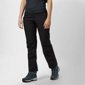 CRAGHOPPERS Women's Aysgarth Waterproof Trousers