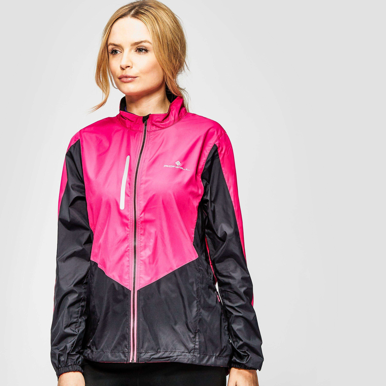 RONHILL Aspiration Windlite Jacket