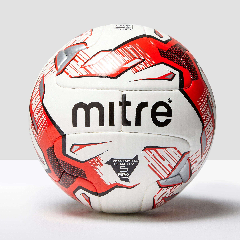 MITRE Pro Max V12S Football