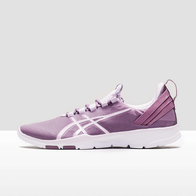 ASICS Gel-Fit Sana 2 Training Shoe
