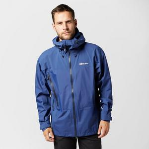 BERGHAUS Men's Civetta GORE-TEX® Pro Jacket