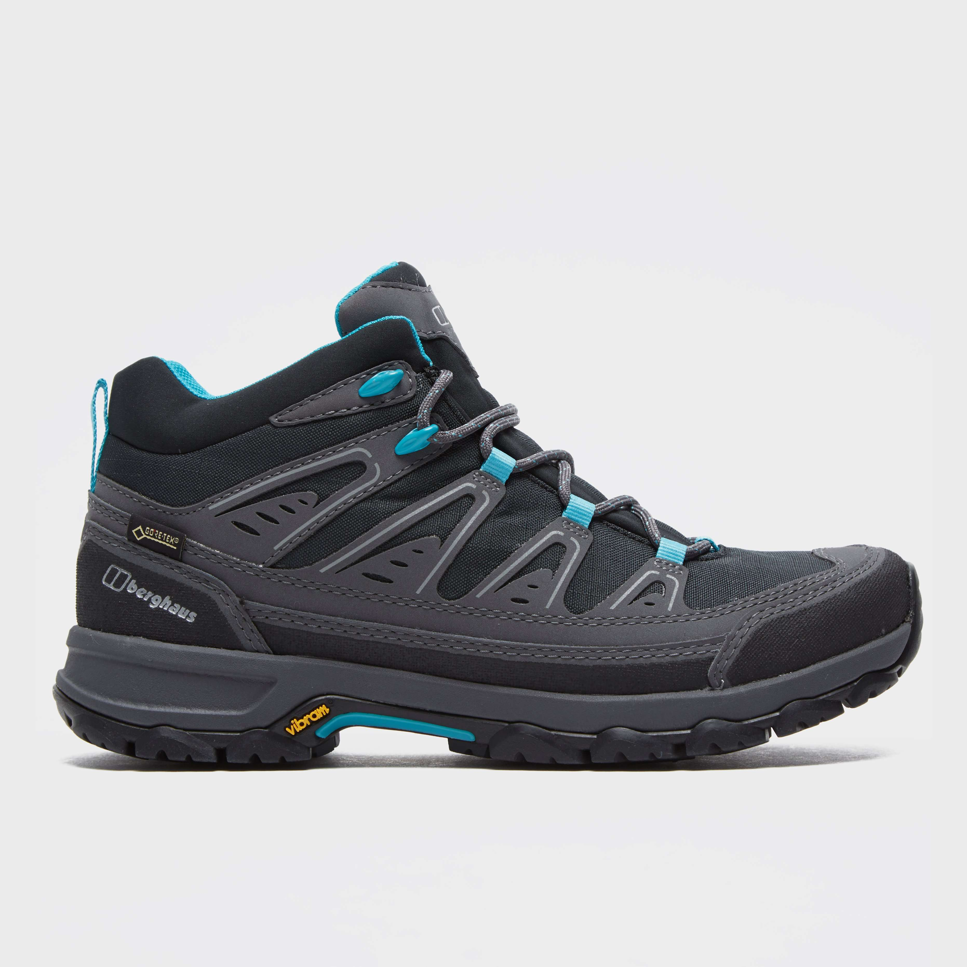 BERGHAUS Women's Explorer Active GORE-TEX® Boot