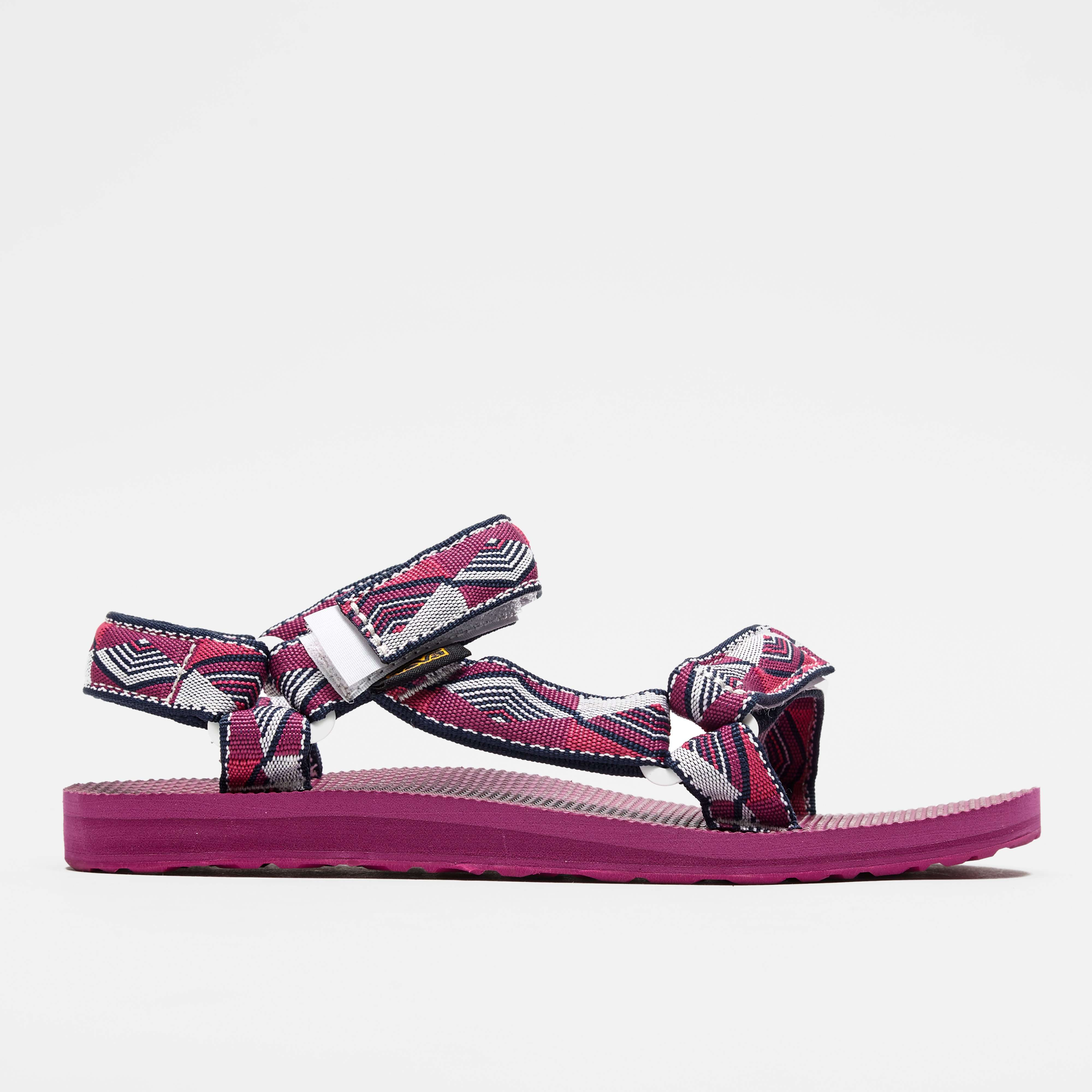 TEVA Women's Original Unviersal Sandal