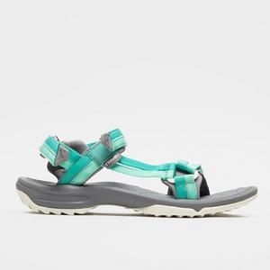 TEVA Women's Terra Fi Lite Sandal