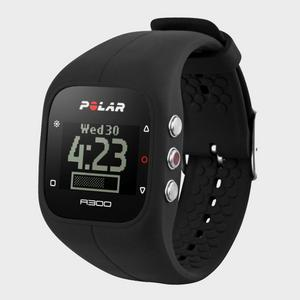 POLAR A300 Heart Rate Monitor Sports Watch