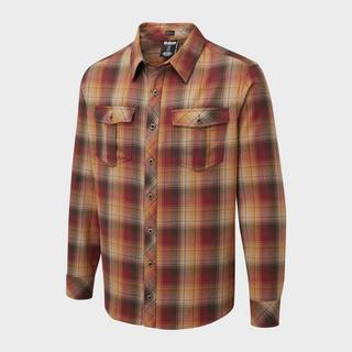 Men's Indra Shirt