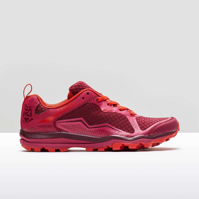 MERRELL Women's All Out Crush Light Trail Running Shoe
