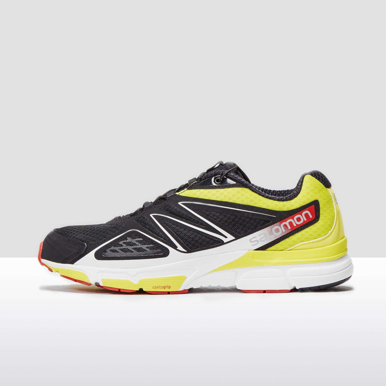 SALOMON Men's X-Scream 3D Trail Running Shoe