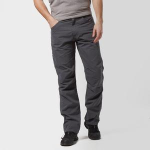 PATAGONIA Men's Tenpenny Pants (Regular)