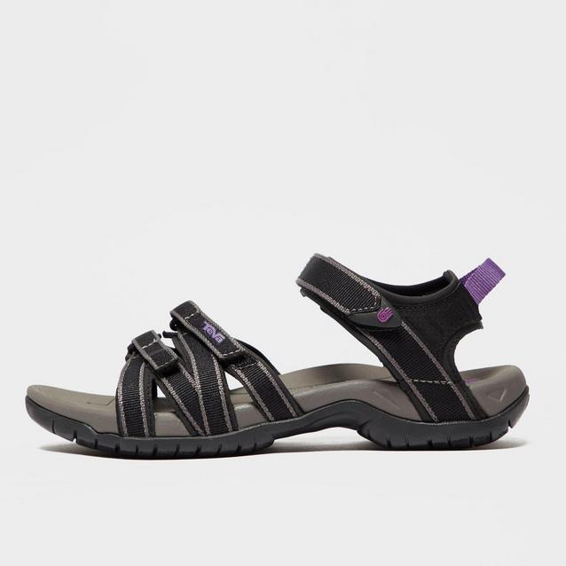 d311892ed4b0 TEVA Women s Tirra Sandals image 1