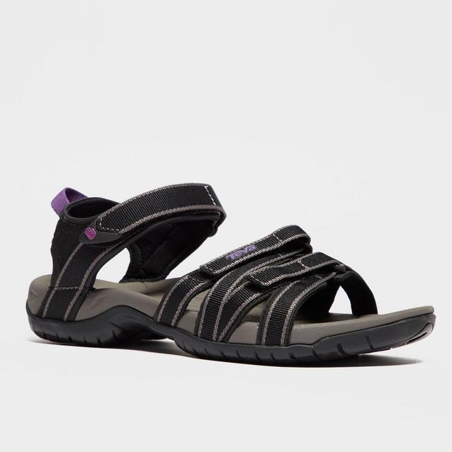 7cfd0ec24047 TEVA Women s Tirra Sandals image 3