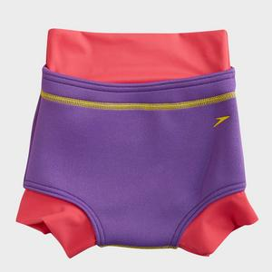 SPEEDO Kids Swim Nappy Cover
