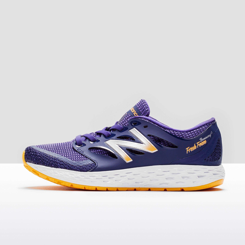 NEW BALANCE Fresh Foam Boracay v2 Running Shoe
