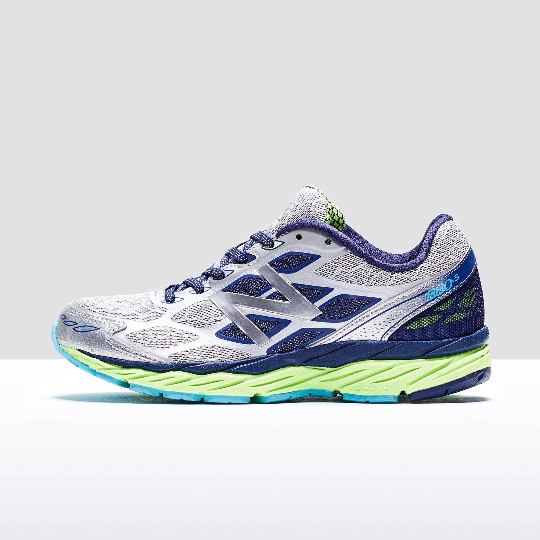NEW BALANCE 880v5 Running Shoe