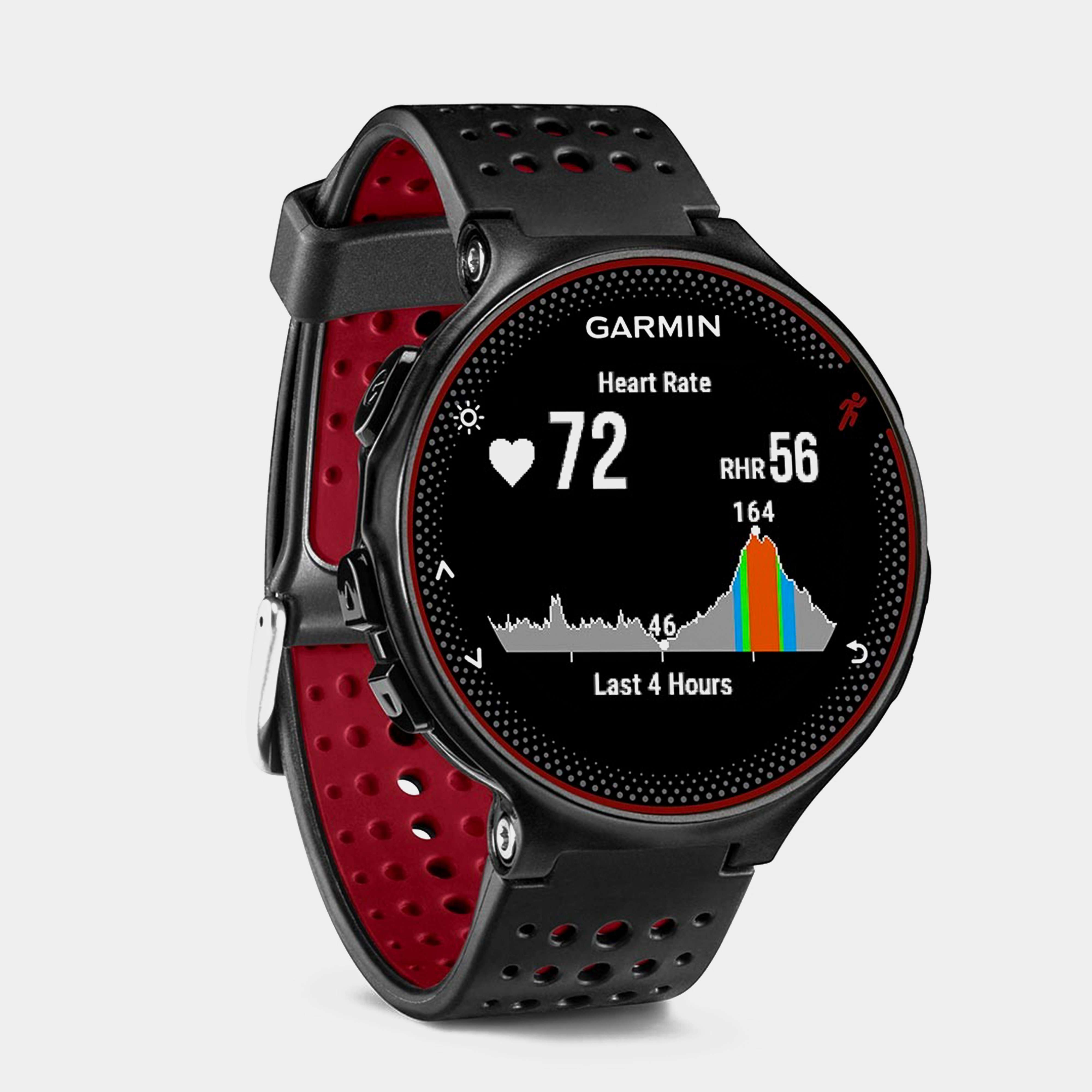 GARMIN Forerunner 235 GPS Sports Watch