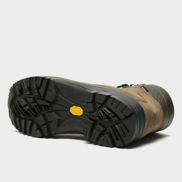 Mammut Men's Brecon III GTX® Walking Boot