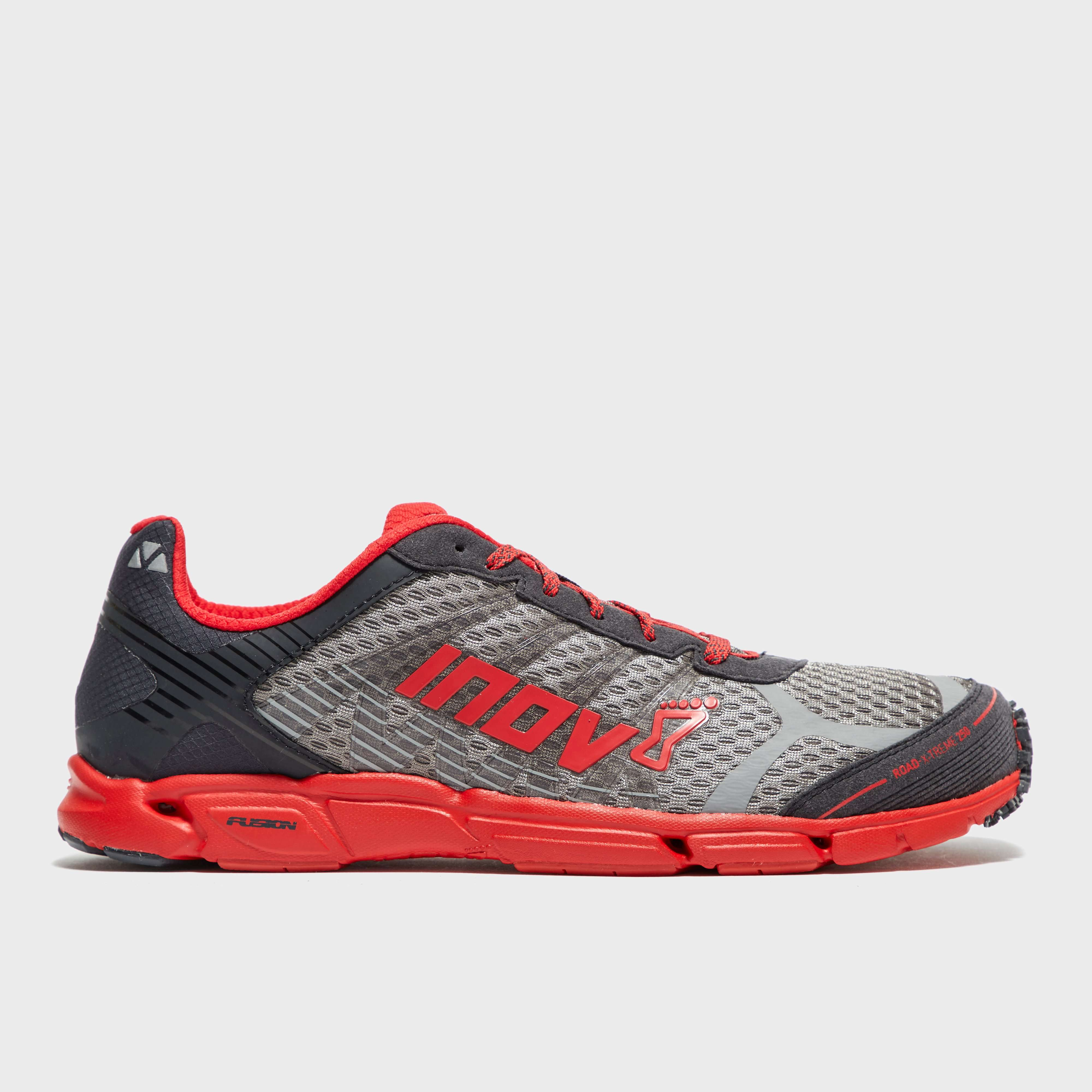 INOV-8 Men's Road X-Treme™ 250 Running Shoe