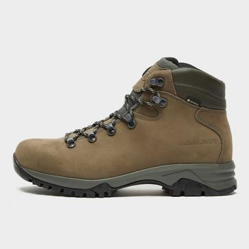 Mammut Women's Brecon III GTX® Walking Boot