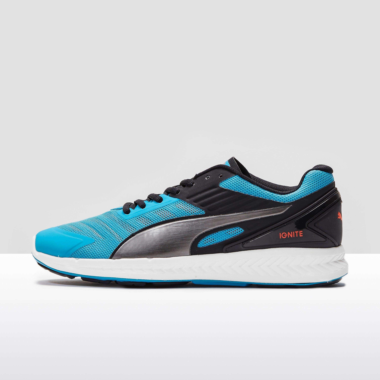 PUMA v2 Running Shoe