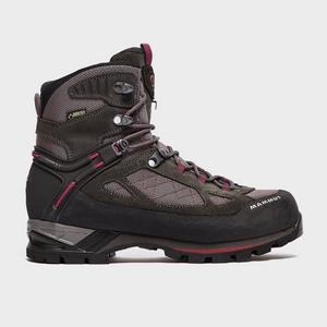 MAMMUT Women's Alto Guide High GTX Boot