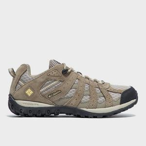 COLUMBIA Women's Redmond Waterproof Shoes