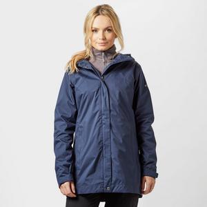 COLUMBIA Women's Splash A Little Rain™ Jacket
