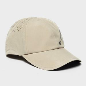 COLUMBIA Men's Silver Ridge™ Ball Cap