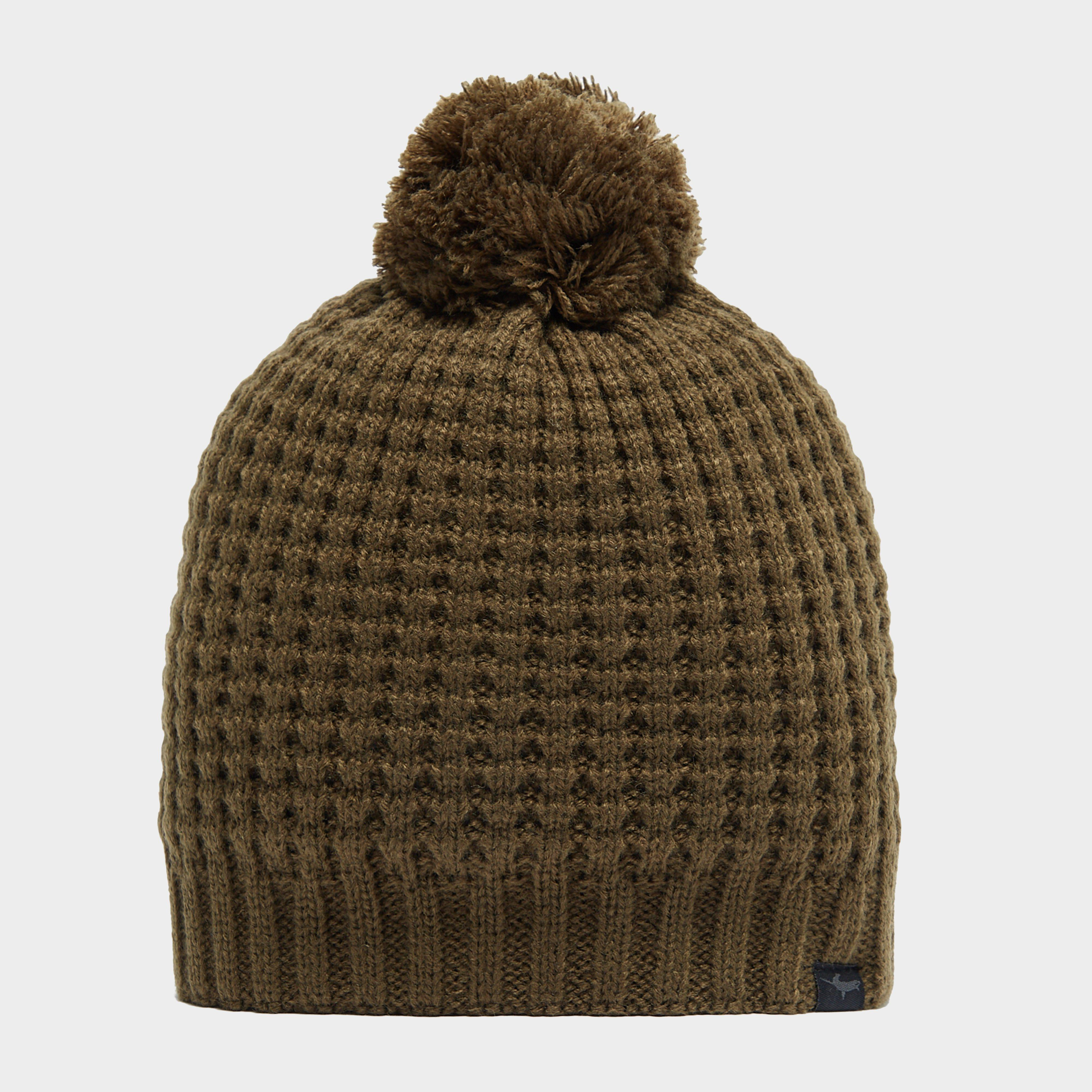 SealSkinz Sealskinz Waterproof Bobble Hat
