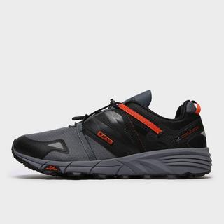 Men's V-LITE Ox Trail RC Low Running Shoe