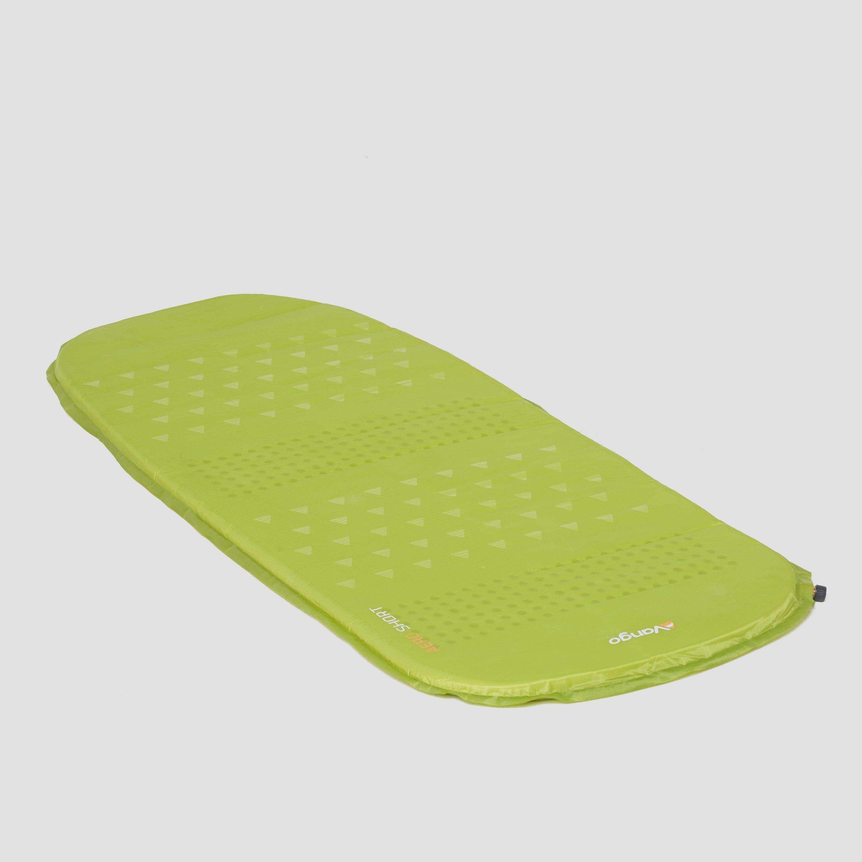 VANGO Aero Short Sleeping Mat