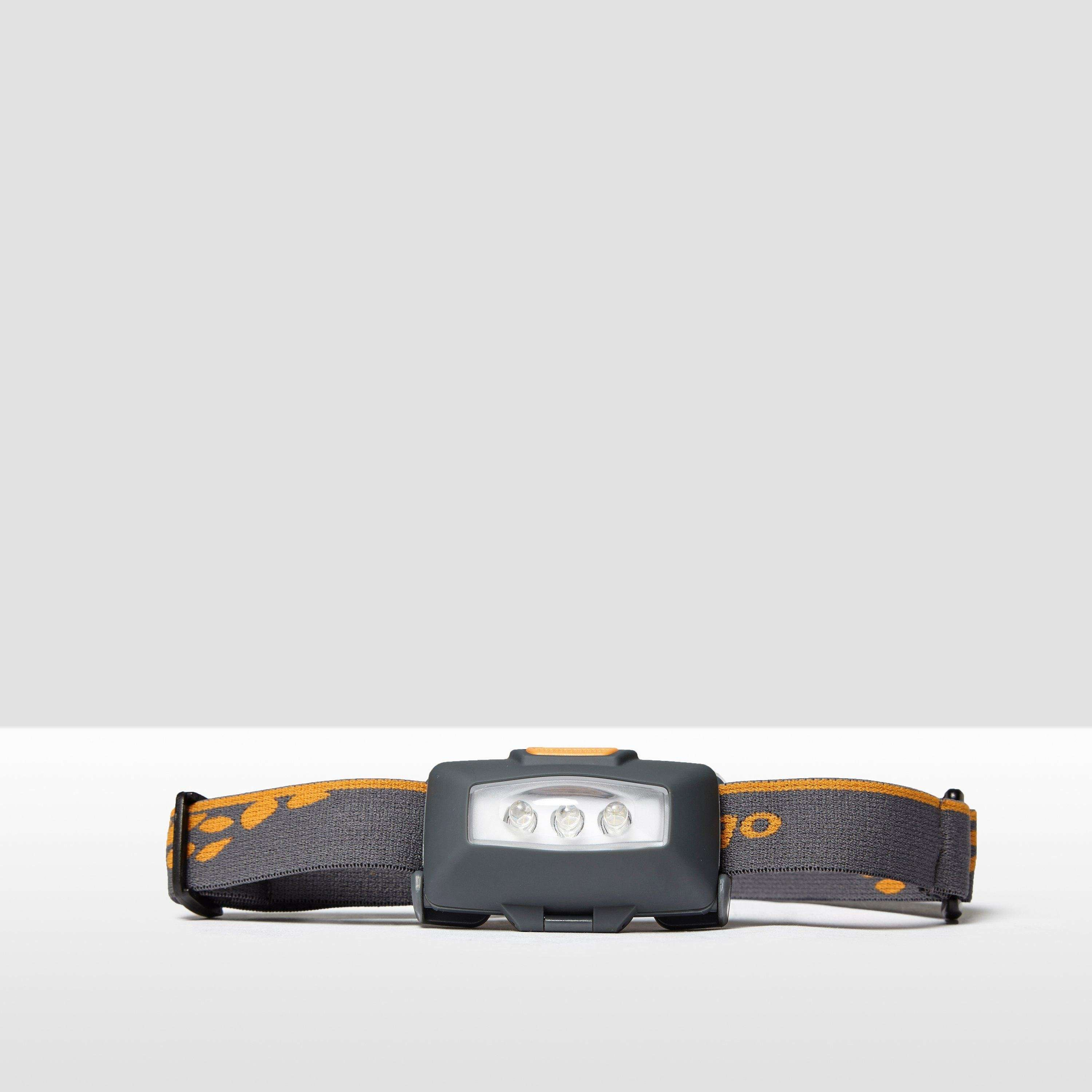 VANGO Corvus 20 Headtorch