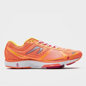 NEWTON Women's Motion V Running Shoe