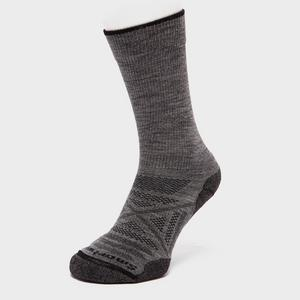 SMARTWOOL Men's PhD® Outdoor Light Crew Socks