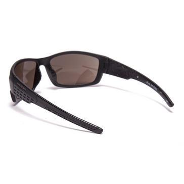 Black Bloc Delta X4 Sunglasses