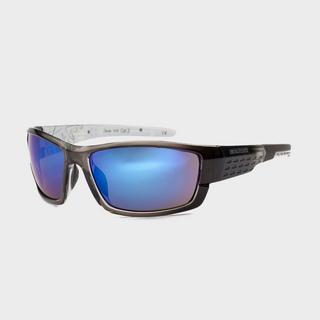 Delta X46 Sunglasses