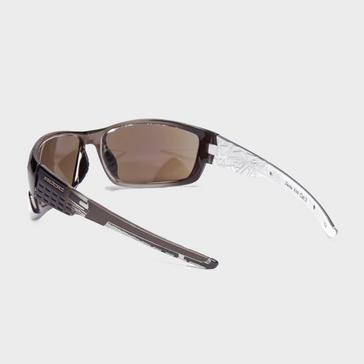Black Bloc Delta X46 Sunglasses